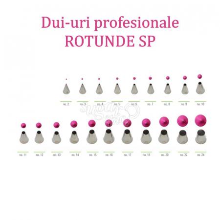 dui-rotund-inox-sprit-ornare-prajituri-cofetarie-nrSP22 [1]