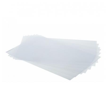 folie-acetat-acetofan-pvc-tort-decoruri-ciocolata-40x60cm [0]