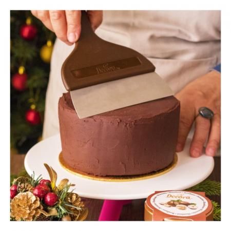 spatula-multifunctionala-profesionala-cofetarie-ciocolaterie-14cm [3]