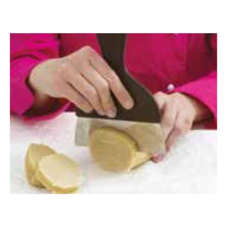 spatula-multifunctionala-profesionala-cofetarie-ciocolaterie-14cm [5]