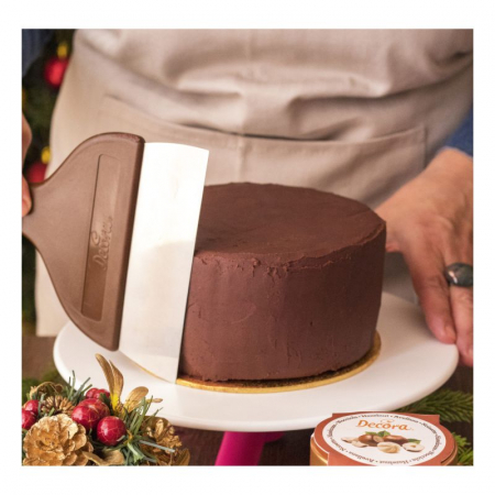 spatula-multifunctionala-profesionala-cofetarie-ciocolaterie-16cm [2]