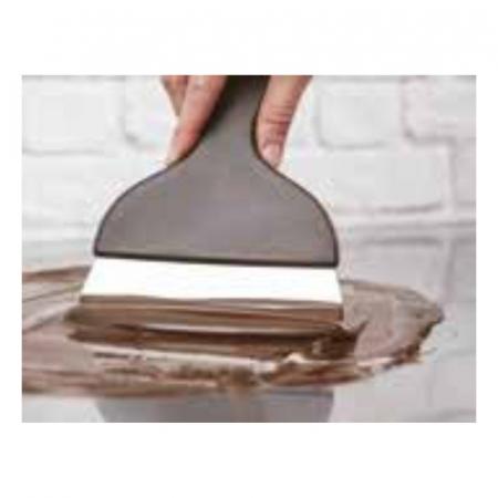 spatula-multifunctionala-profesionala-cofetarie-ciocolaterie-20cm [4]