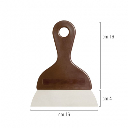 spatula-multifunctionala-profesionala-cofetarie-ciocolaterie-16cm [0]