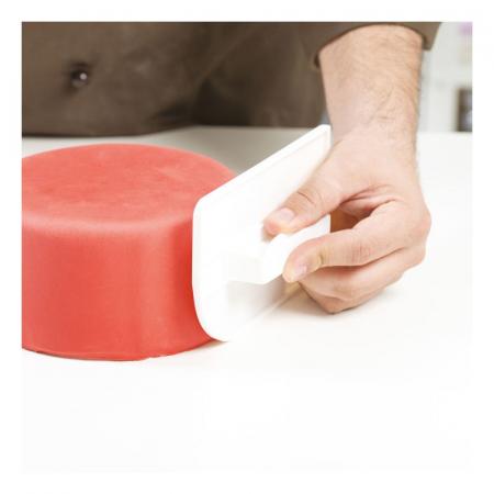 spatula-netezire-smoother-fondant-cofetarie-16cm [1]