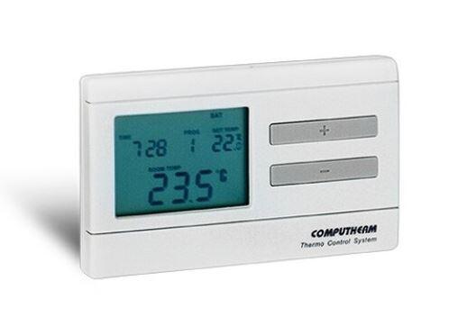 Termostat Computherm Q7 Fara Fir [0]