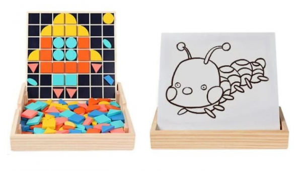 Joc mozaic 3 in 1 [1]