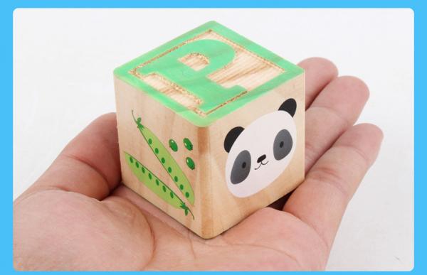 Cuburi din lemn interactive [7]