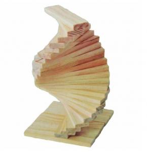piese de constructie din lemn natur [1]
