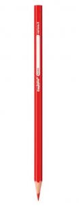 Creioane colorate carioca Set 18 culori [1]