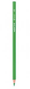 Creioane colorate Tita 24/set [1]