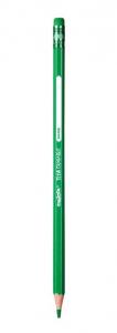 Creioane color Tita Erasable, 12 culori [2]