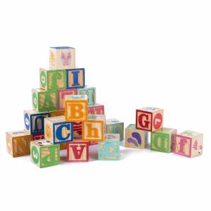 Cuburi din lemn interactive [1]