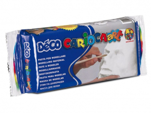 Pasta pentru modelat 500g [0]