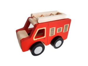 Masinute din lemn-suport pentru pixuri si creioane [1]