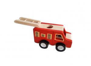Masinute din lemn-suport pentru pixuri si creioane [0]