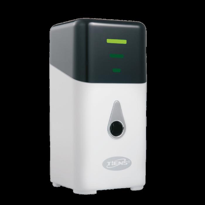 Ozonator pentru frigider si camera 0