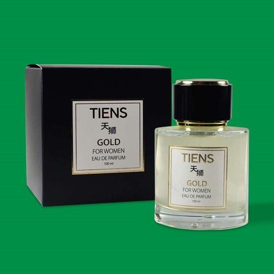 Parfum-100ml-Gold-Pentru-Femei 0