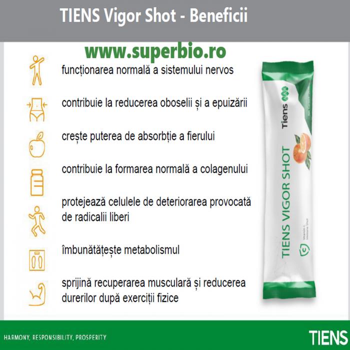 Vigor-Shot 1