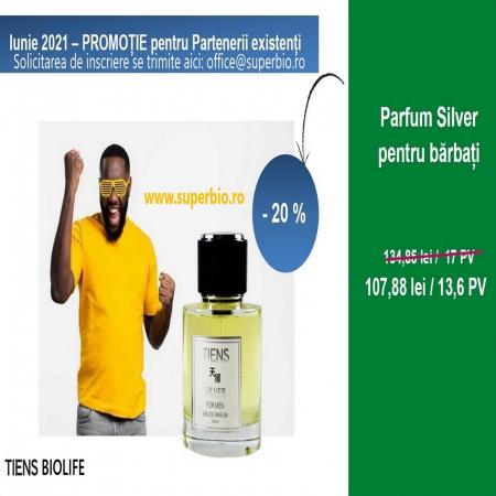 Parfum-100-ml-silver-pentru-barbati [0]