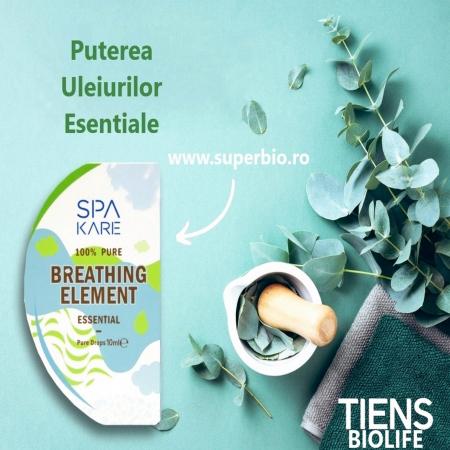 Ulei esential pentru o respiratie usoara [1]