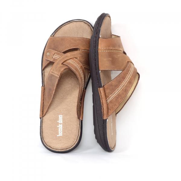 Papuci barbati 365 Maro 2