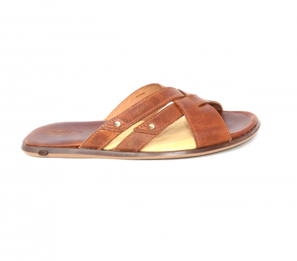 Papuci barbati 312 Maro 0
