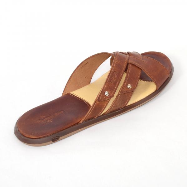 Papuci barbati 312 Maro 1