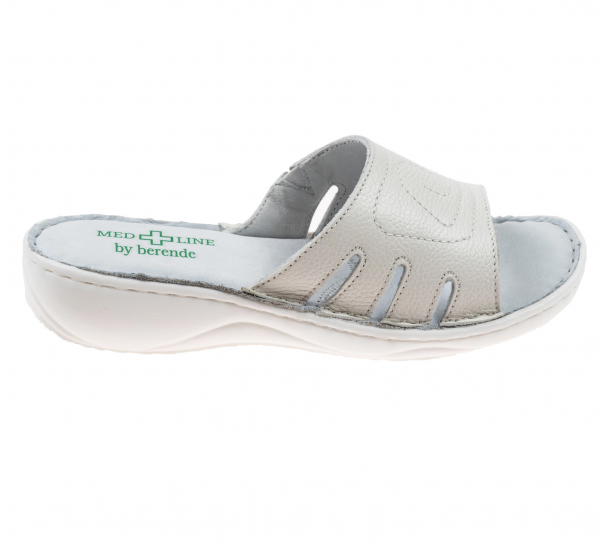 Papuci confortabili dama Osso 137 0