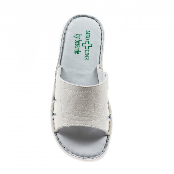 Papuci confortabili dama Osso 137 1