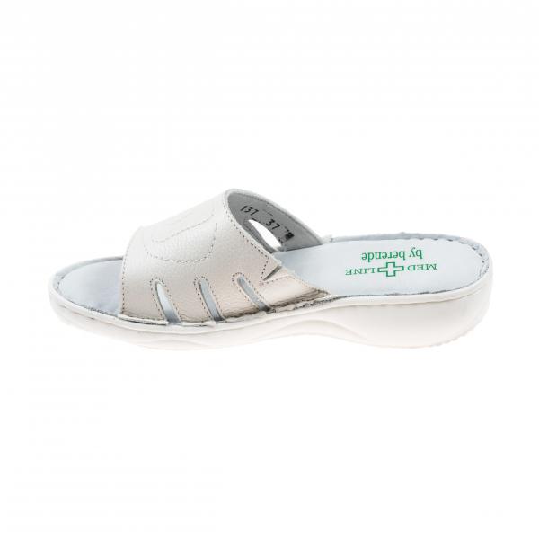 Papuci confortabili dama Osso 137 3