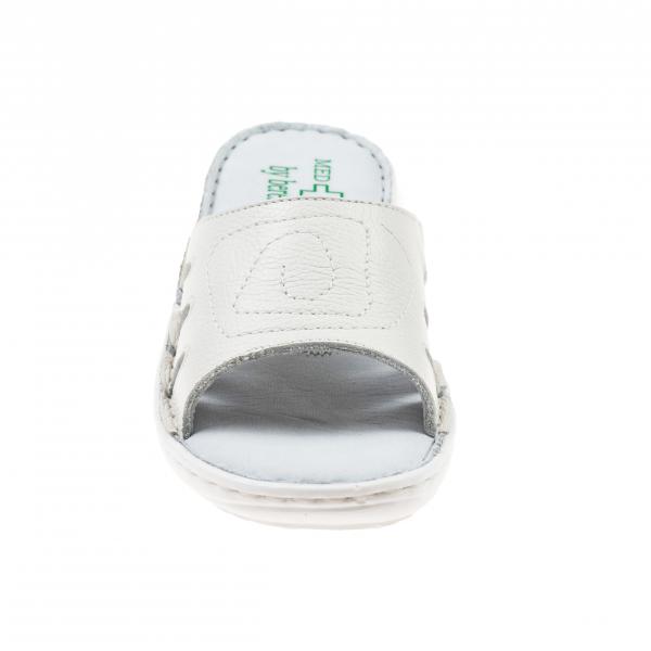 Papuci confortabili dama Osso 137 2