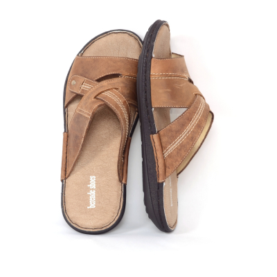 Papuci barbati 365 Maro2