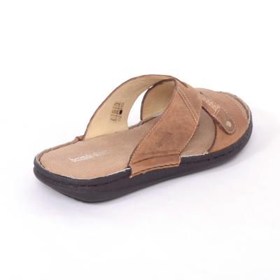 Papuci barbati 365 Maro1