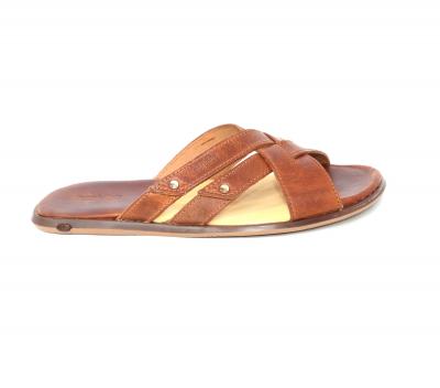 Papuci barbati 312 Maro0