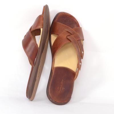 Papuci barbati 312 Maro2