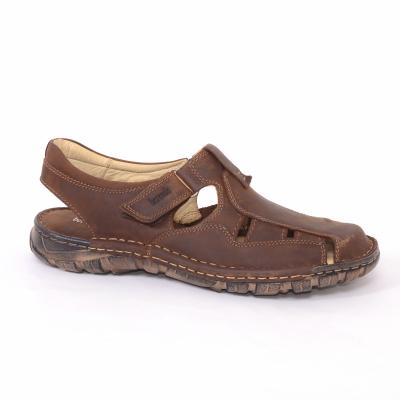 Sandale barbati 334 Maro0