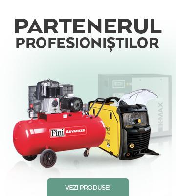 partenerul profesionistilor