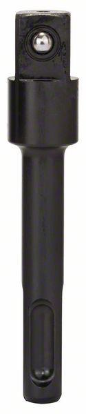 Adaptor SDS-Plus la patrat exterior 1/2 inch 0