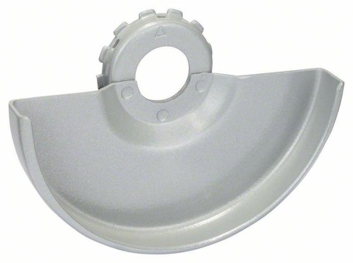 Aparatoare de protectie pentru GWS 125mm [1]