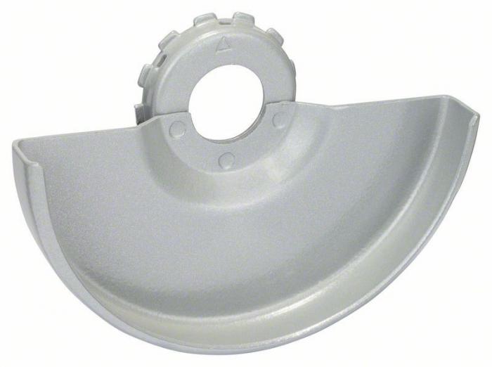 Aparatoare de protectie pentru GWS 125mm [0]