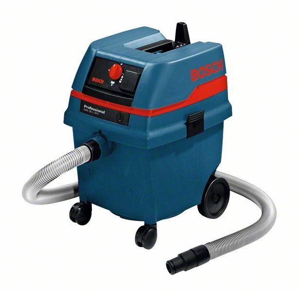 Bosch GAS 25 L SFC Aspirator, 1200W, 20L 0