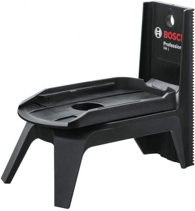 Bosch GCL 2-15 Professional + BT 150 Nivela laser cu puncte si linii, 15m, precizie 0.3mm/m 1