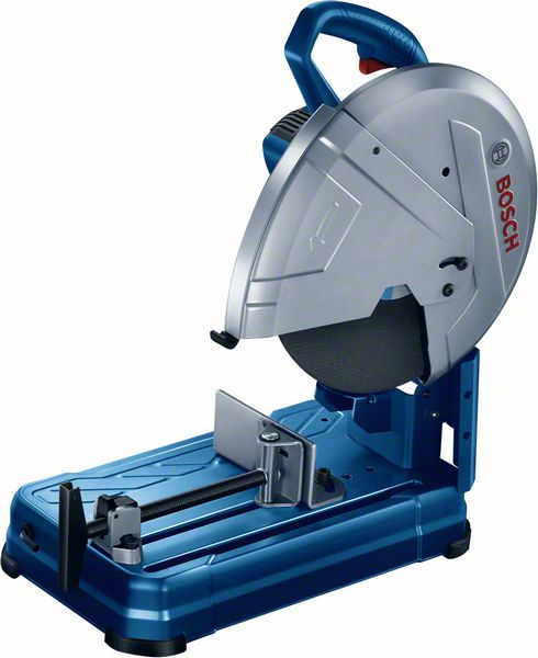Bosch GCO 20-14 debitator metal, 2000W, disc 355mm 0
