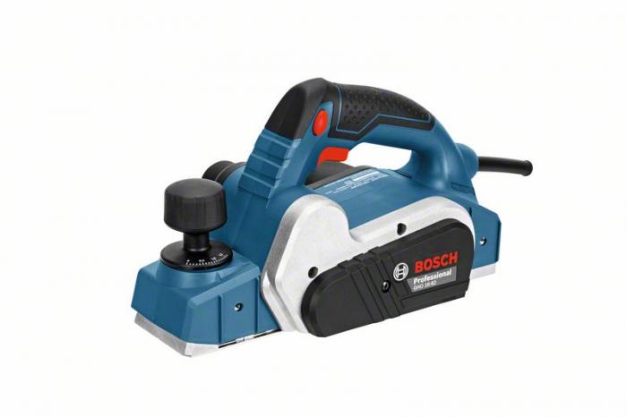 Bosch GHO 16-82 Rindea electrica, 630W 0