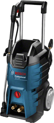 Bosch GHP 5-65 Masina de curatat cu inalta cu presiune, 2400W 0