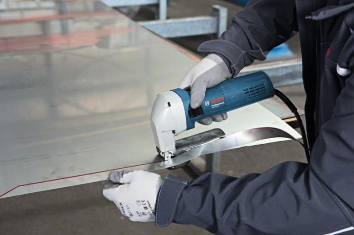 Bosch GSC 75-16 Foarfeca tabla, 750W [0]