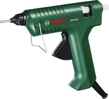 Bosch PKP 18 E Pistol de lipit, 200W [0]