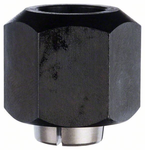 Bucsa prindere 6mm pentru GOF 1200/1300/1600 [1]
