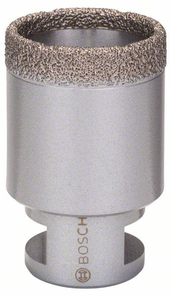 Carota diamantata Dry Speed Best for Ceramic pentru gaurire uscata 40x35mm [0]