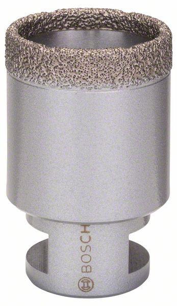 Carota diamantata Dry Speed Best for Ceramic pentru gaurire uscata 40x35mm [1]